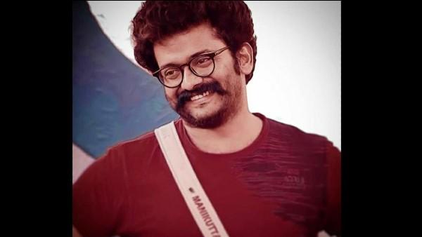 Bigg Boss Malayalam 3: Manikuttan And Bigg Boss' Hilarious Banter Will Make You Go LOL!
