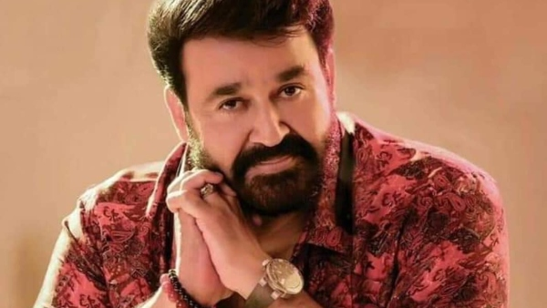 Mohanlal's Viswasanthi Foundation Distributes 200 Beds With Oxygen Support On His Birthday
