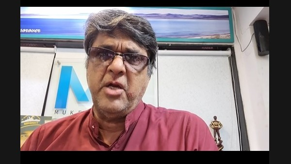 Also Read: Mukesh Khanna Warns Police Action Against People Spreading Death Rumours; Asks 'What Do You Get Out Of This?'