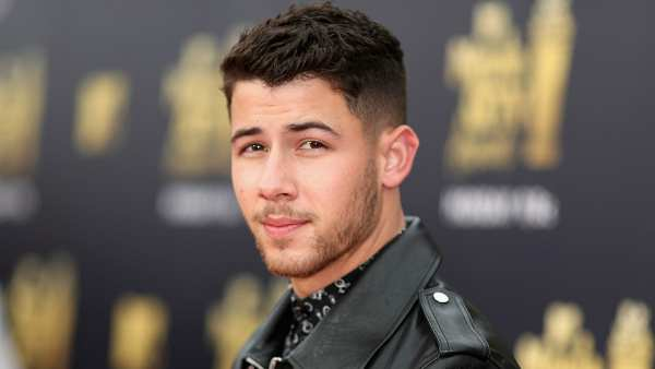Nick Jonas Hospitalized After Suffering An Injury On Set?