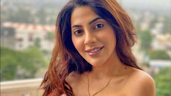 Also Read: Nikki Tamboli On Doing Khatron Ke Khiladi 11 Amid Her Brother's Illness: If I Do Not Go For It, He'll Be Upset