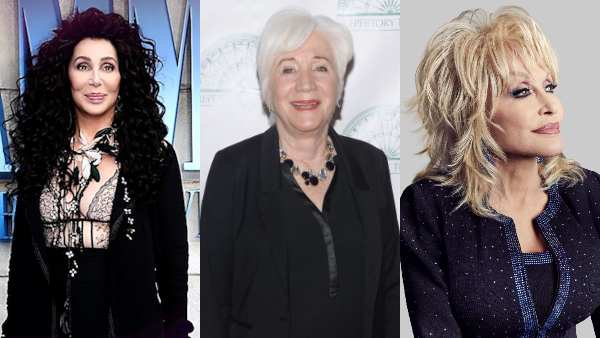 Also Read: Olympia Dukakis Passes Away: Cher, Dolly Parton, Viola Davis And Other Celebs Pay Tribute
