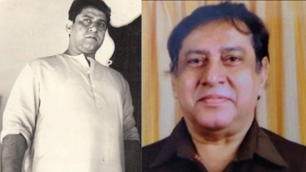 ALSO READ: Actor PC George Passes Away In Kochi