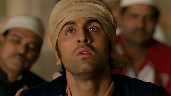 Eid 2021: 5 Bollywood Songs Dedicated To Allah