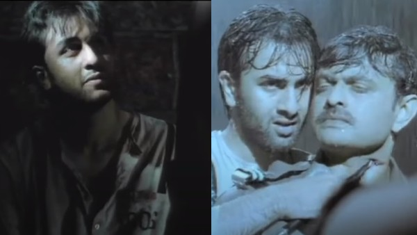 Ranbir Kapoor Had Starred In A Short Film Titled Karma Before His Bollywood Debut Saawariya; Watch Video!