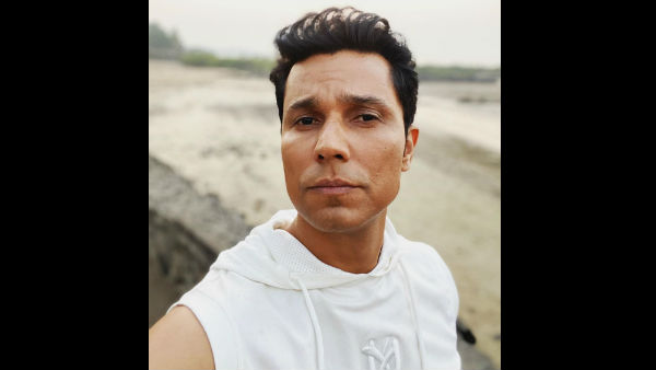 <strong>ALSO READ: </strong>Did Trolling Affect Salman Khan's Radhe's Business? Randeep Hooda Does Not Think So