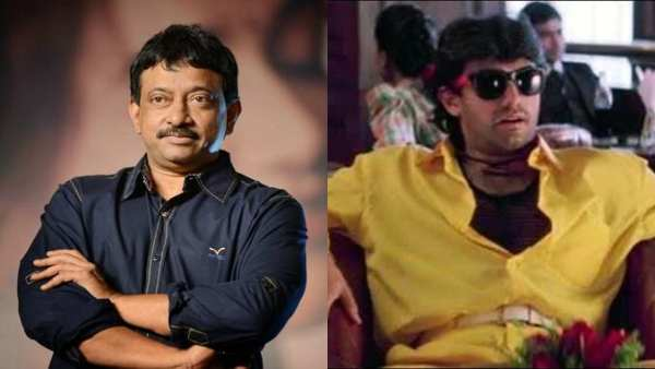 Also Read: Ram Gopal Varma On Fallout With Aamir Khan After Rangeela: He Felt Betrayed & That's My Fault Completely