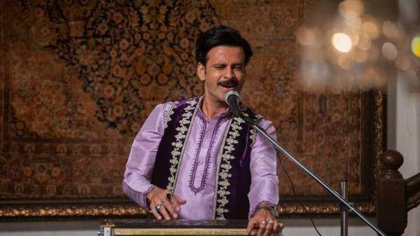 Ray Teaser: Netflix Anthology Series Starring Manoj Bajpayee, Ali Fazal To Release On June 25
