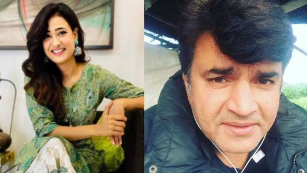 Shweta Tiwari's Ex-Husband Raja Chaudhary Breaks His Silence On The Failure Of Her Second Marriage