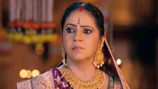 Saath Nibhaana Saathiya Prequel: Rupal Patel Denies Rumours Of Her Signing The Show