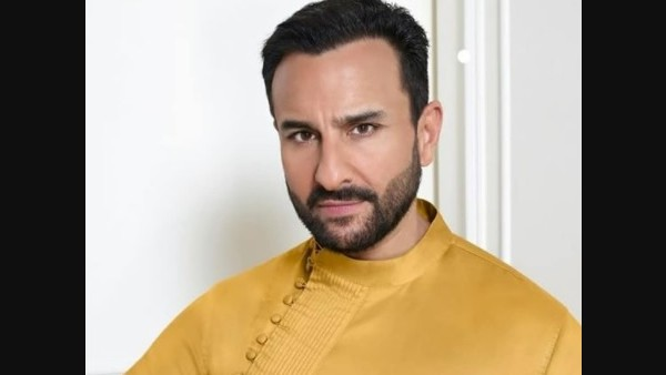 ALSO READ: Saif Ali Khan Opens Up On Taking Risks As An Actor Rather Than 'Chasing Money By Doing Love Aaj Kal 2'