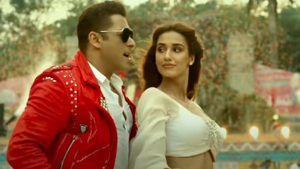 Also Read: Radhe Song Zoom Zoom: Salman Khan And Disha Patani Burn The Dance Floor