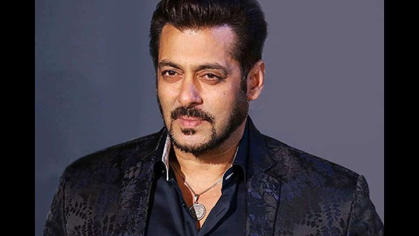 ALSO READ: Salman Khan To Extend Financial Support To 25000 Film Industry Workers Amid The Second Wave Of COVID-19