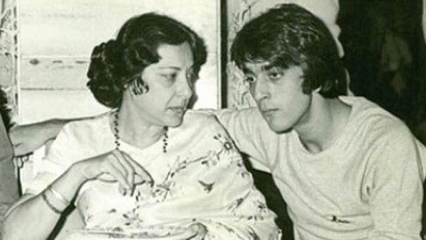 ALSO READ: Sanjay Dutt Remembers Mother Nargis On Her Death Anniversary With A Priceless Throwback Picture