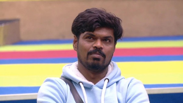 Manju Pavagad On His Bigg Boss Kannada 8 Journey I Have Learnt To Think Twice Before Saying Anything