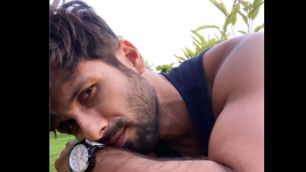 Also Read: Shahid Kapoor Expresses Gratitude To Fans On Completing 18 Years In Bollywood; Says 'It's Always Special'