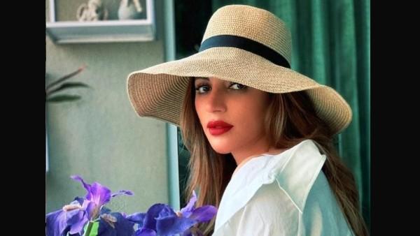 Also Read: Shama Sikander Says She Has Taken Botox Treatment & Not Done Any Plastic Surgery