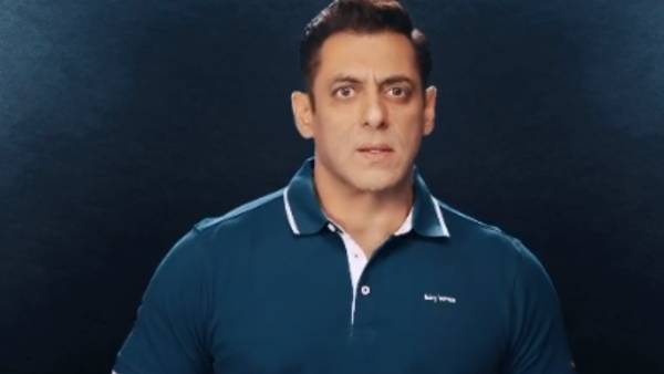 Also Read: Salman Khan Urges His Fans To Not Watch Radhe Through Piracy, Says 'No Piracy In Entertainment'