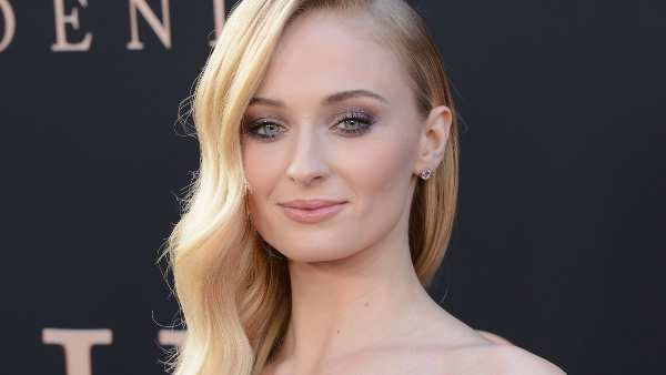 Sophie Turner On Paps Clicking Pics Of Daughter Willa: It's Disgusting & You Do Not Have My Permission