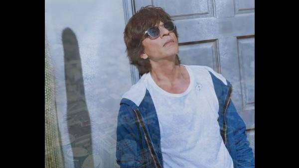 Shah Rukh Khan Starrer Pathan To Be Shot In Three European Countries?