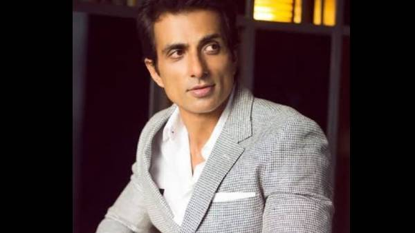 Sonu Sood To Bring Oxygen Plants From France