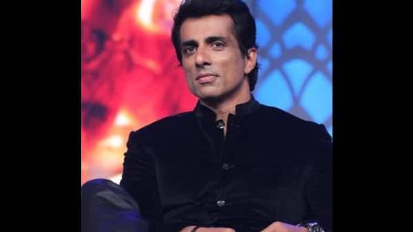 Sonu Sood To Get Oxygen Plants Installed In Kurnool And Nellore, Says Time To Support Rural India
