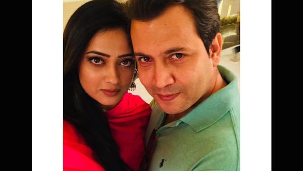 Also Read: Post Shweta Tiwari's Video, Her Estranged Husband Abhinav Kohli Shares His Side Of The Story