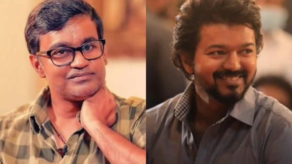 Thalapathy 65: Selvaraghavan To Play Vijay's Villain?