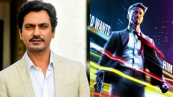 Also Read: Nawazuddin Siddiqui Pitted Opposite Tiger Shroff In Heropanti 2: Report