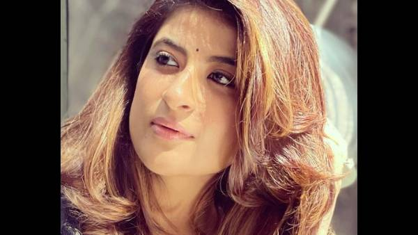 Tahira Kashyap Asks Everyone To Send A Silent Prayer Amidst COVID-19 Second Wave, Shares A Heartfelt Video