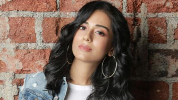 ALSO READ: Amrita Rao Takes A Jibe At Male Actors Over Parenting; 'You Can Have Two Kids & Still Romance Younger Ladies'