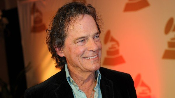 'Hooked On A Feeling' Singer BJ Thomas Dies At 78