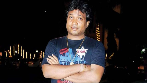 Sunil Pal Apologises For His Defamatory Comment On Doctors