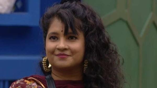 Shubha Poonja Opens Up About Her Bigg Boss Kannada 8 Journey