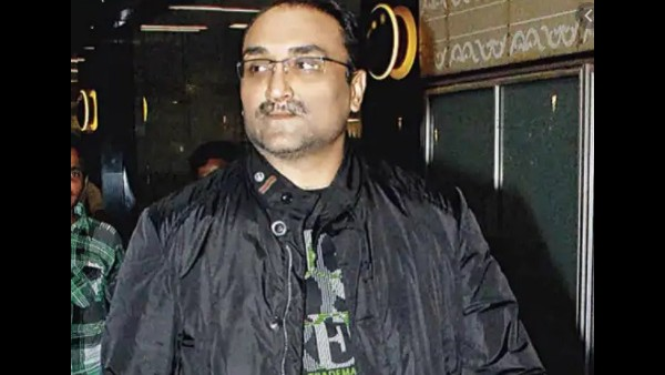 Aditya Chopra Rejected OTT Release Offers Worth Rs 400 Crore