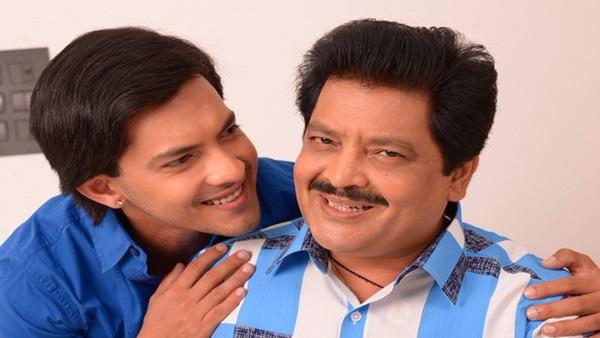 Indian Idol 12: Aditya Narayan Has THIS To Say About Dad Udit Narayan Calling Him 'Childish'