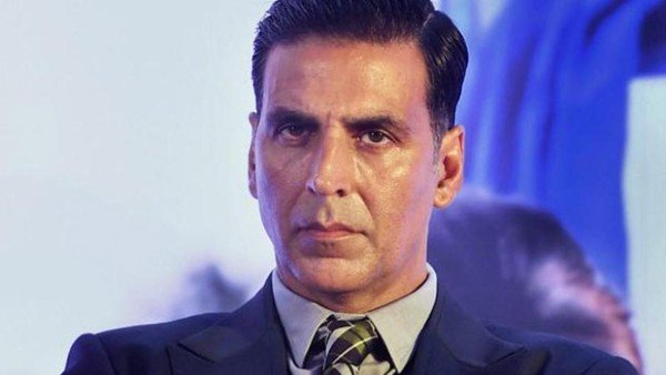 Akshay Kumar's OTT Debut Series The End Will Go On Floors Later This Year