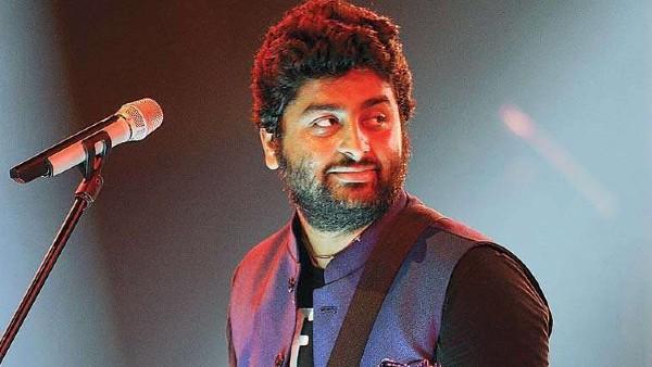 Singer Arijit Singh's Mother Hospitalized; Swastika Mukherjee & Srijit Mukherji Urges Fans To Donate Blood