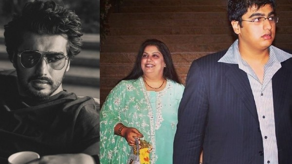 ALSO READ: Arjun Kapoor Misses His Late Mom As He Completes 9 Years In Bollywood; Says 'I Am Still Lost Without You'