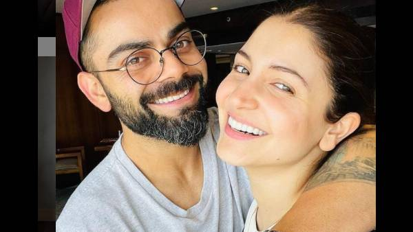 Anushka And Virat Raise The Goal Of Their Fundraiser