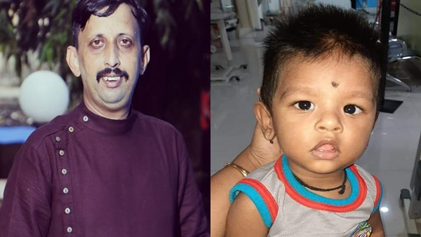 Lockdown Effect! Atul Virkar Is Going Through Major Financial Crisis; Reveals His Son Is An AHDS Patient