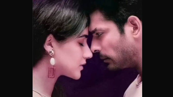 Broken But Beautiful 3 Twitter Review: Sidharth Shukla As Agastya Rao Steals The Limelight