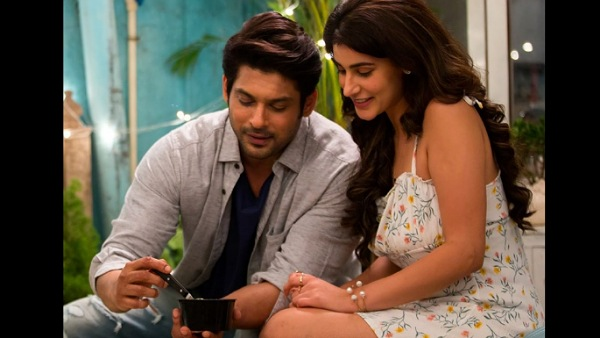 Broken But Beautiful 3: 6 Reasons Why Sidharth Shukla And Sonia Rathee's Show Is A Must-Watch