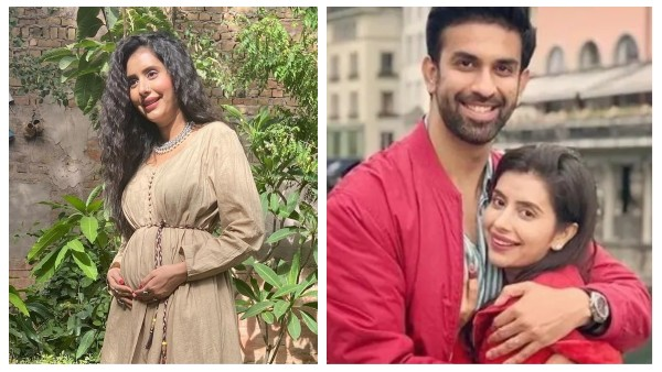 Also Read: Charu Asopa Is Expecting First Child With Hubby Rajeev Sen; Actress Shares Post On Social Media