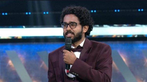 Bigg Boss Malayalam 3 Week 9 Elimination: Adoney John Evicted From The Mohanlal Show