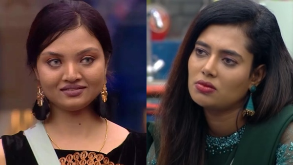 BB Malayalam 3 Elimination: Remya Evicted, Soorya Saved?