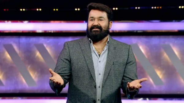 Also Read: Bigg Boss Malayalam 3 Shoot Is Suspended; Contestants Shifted To A Hotel