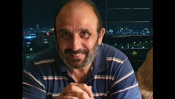 ALSO READ: Actor Bikramjeet Kanwarpal of Page 3 Fame Dies Due To COVID-19 At 52