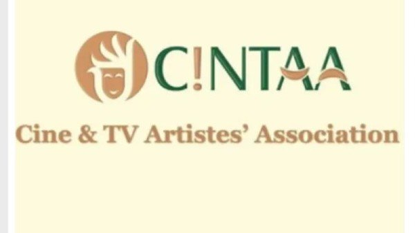 CINTAA: Respect Actors Like Frontline Workers, Follow Government Guidelines And Save Lives