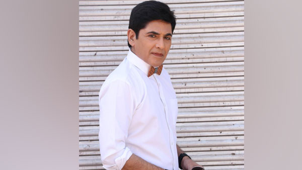 ALSO READ: Aasif Sheikh Opens Up About Commencing Shoot For Bhabiji Ghar Par Hain In Surat Amid COVID-19 Crisis
